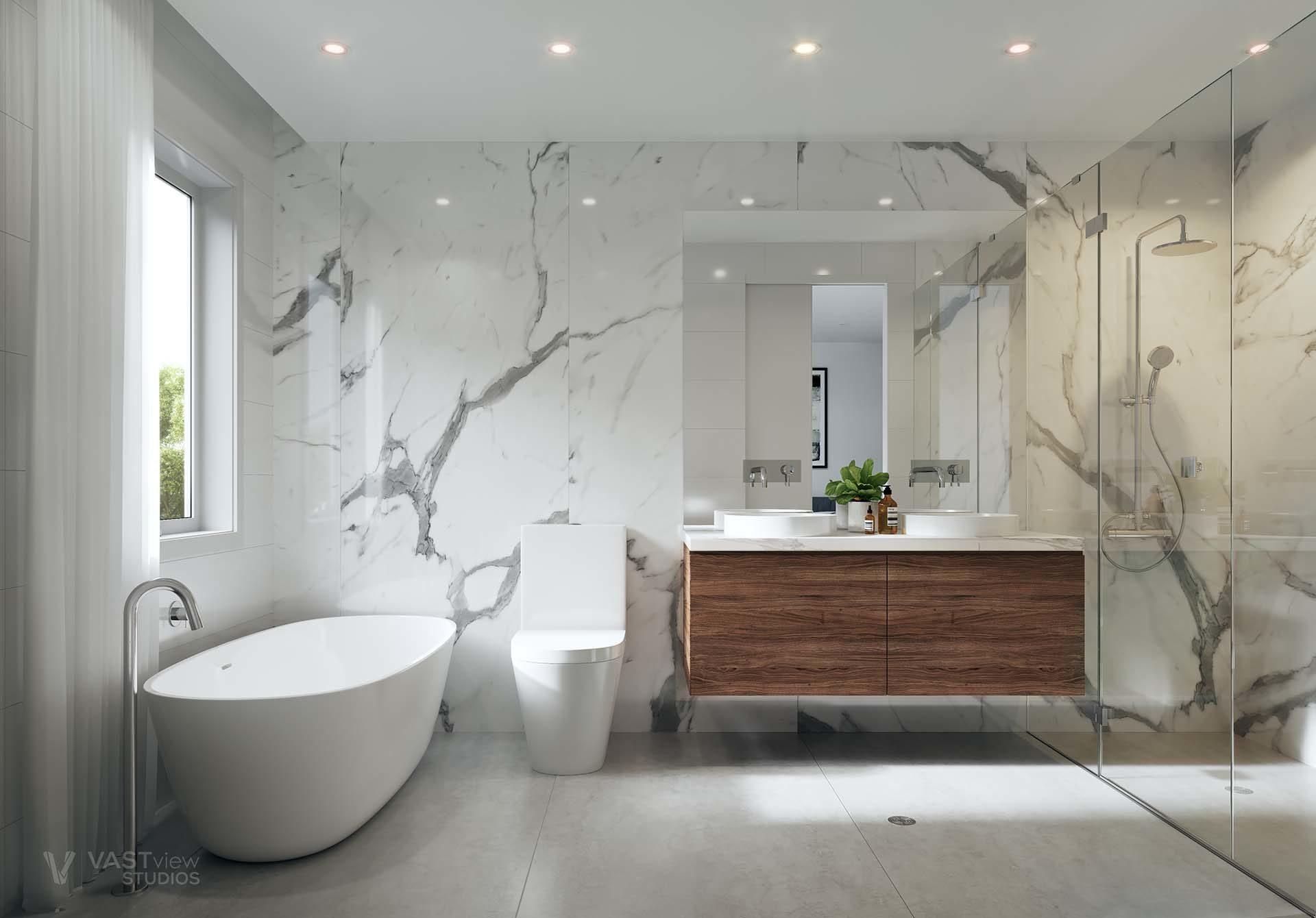 BurkeRd-Bathroom(Wood)-03