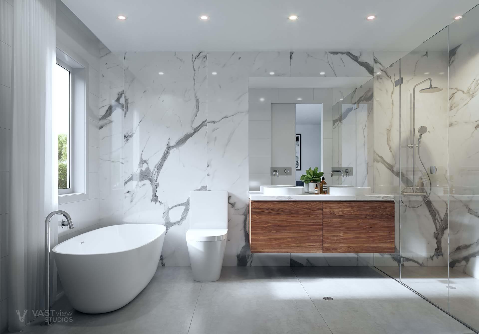 BurkeRd-Bathroom(Wood)-02