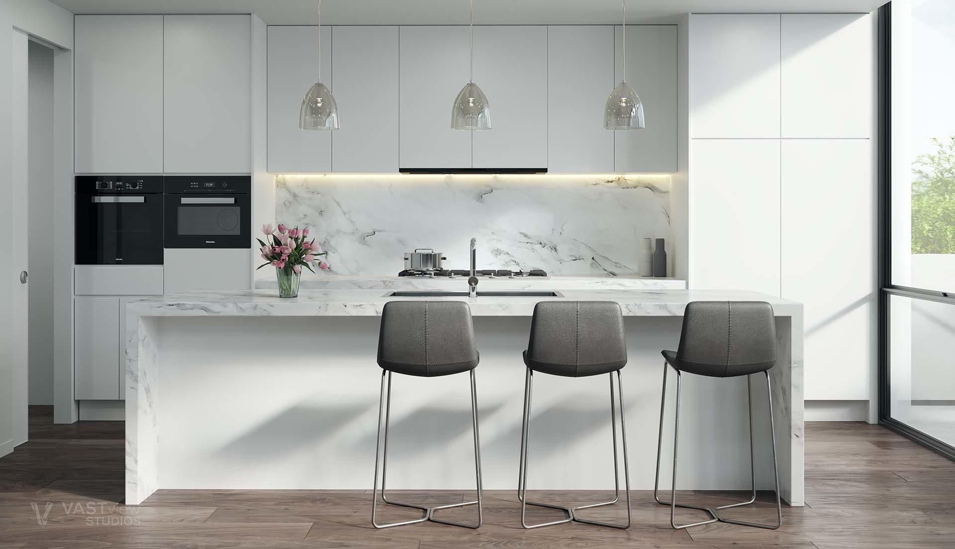 BurkeRd-Kitchen-04