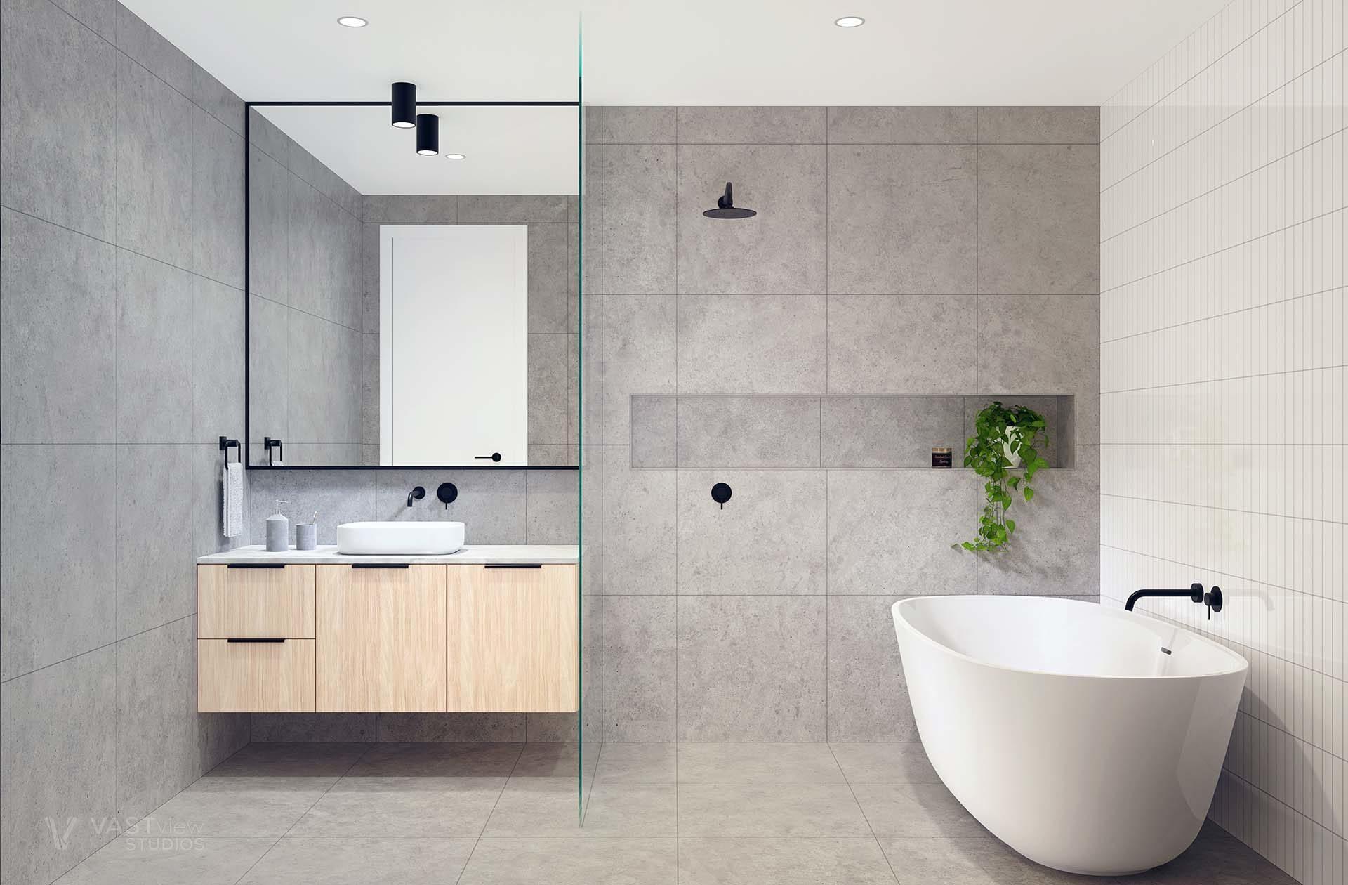 GoldenInt-Bathroom-01