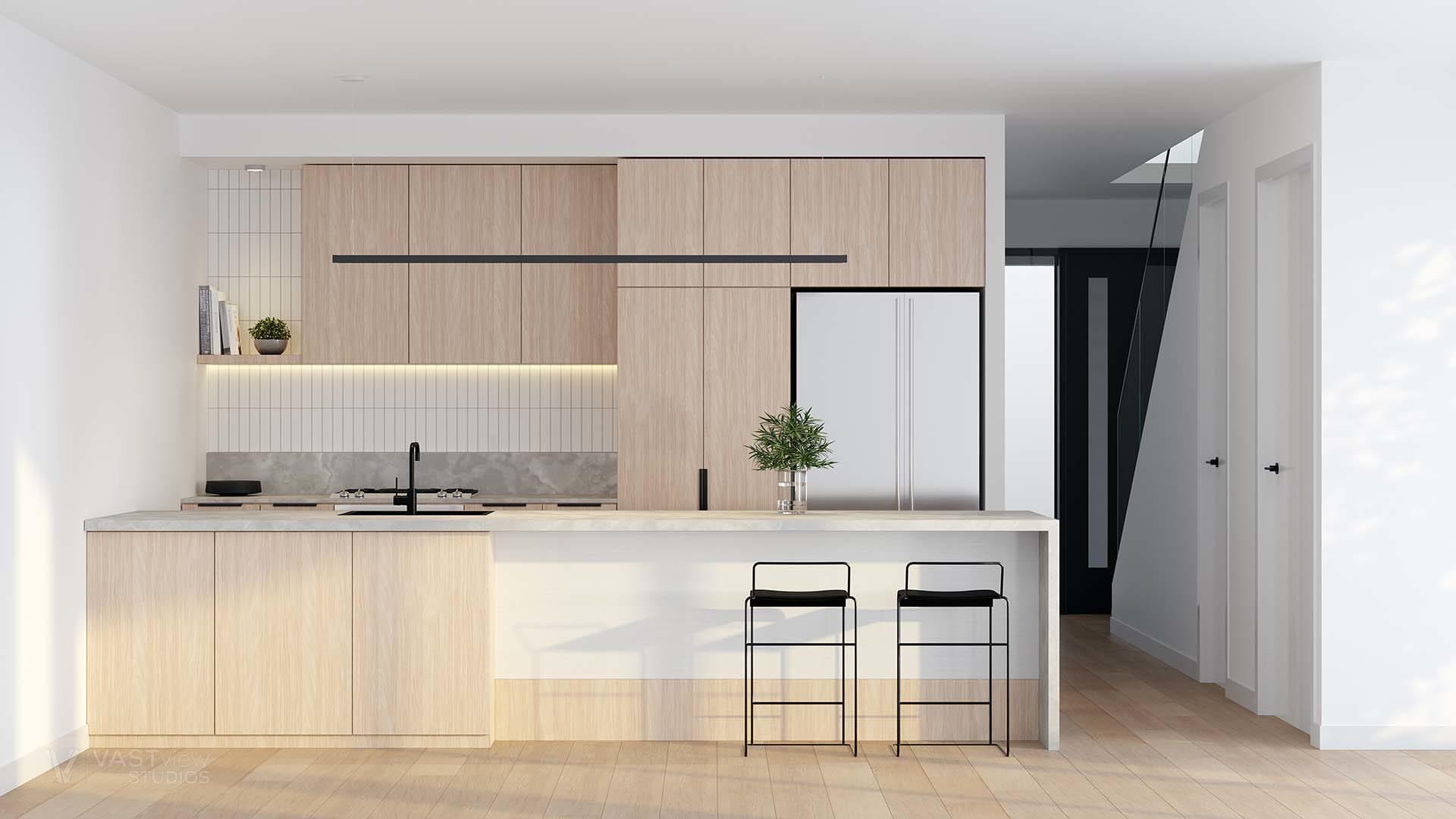 GoldenInt-Kitchen-02