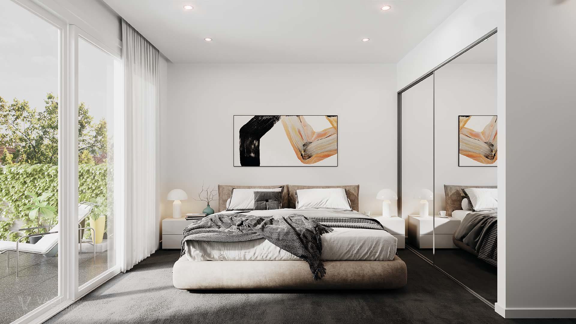 Hotham-InteriorBedroom-01