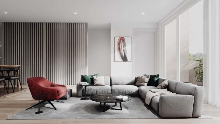 Hotham-InteriorLiving-04