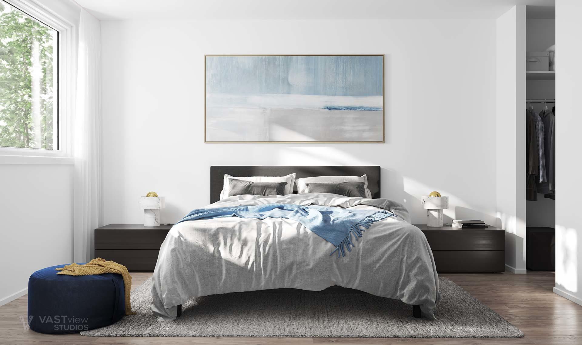Moreland-Bedroom-02