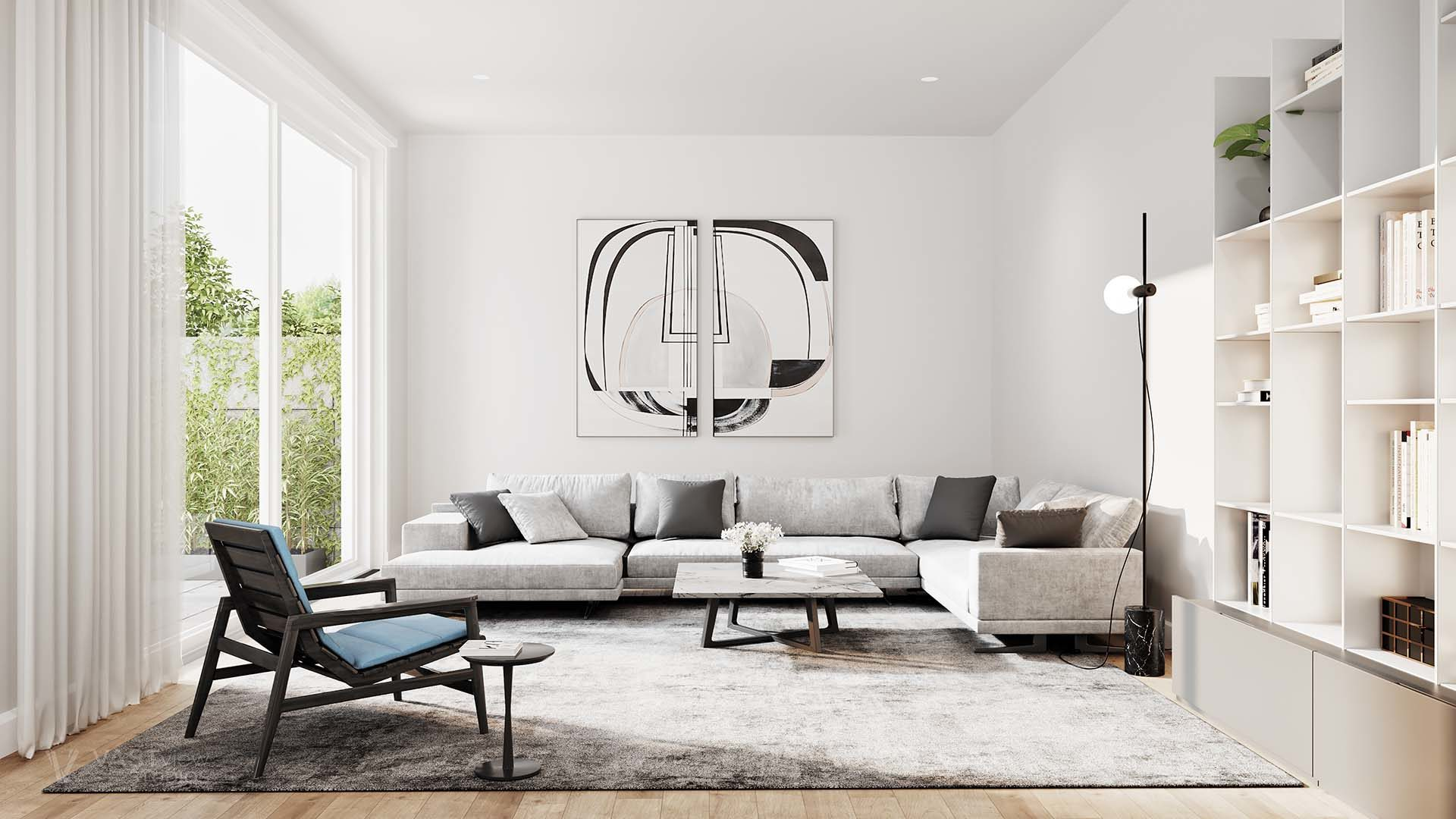 Upton-InteriorLiving-04