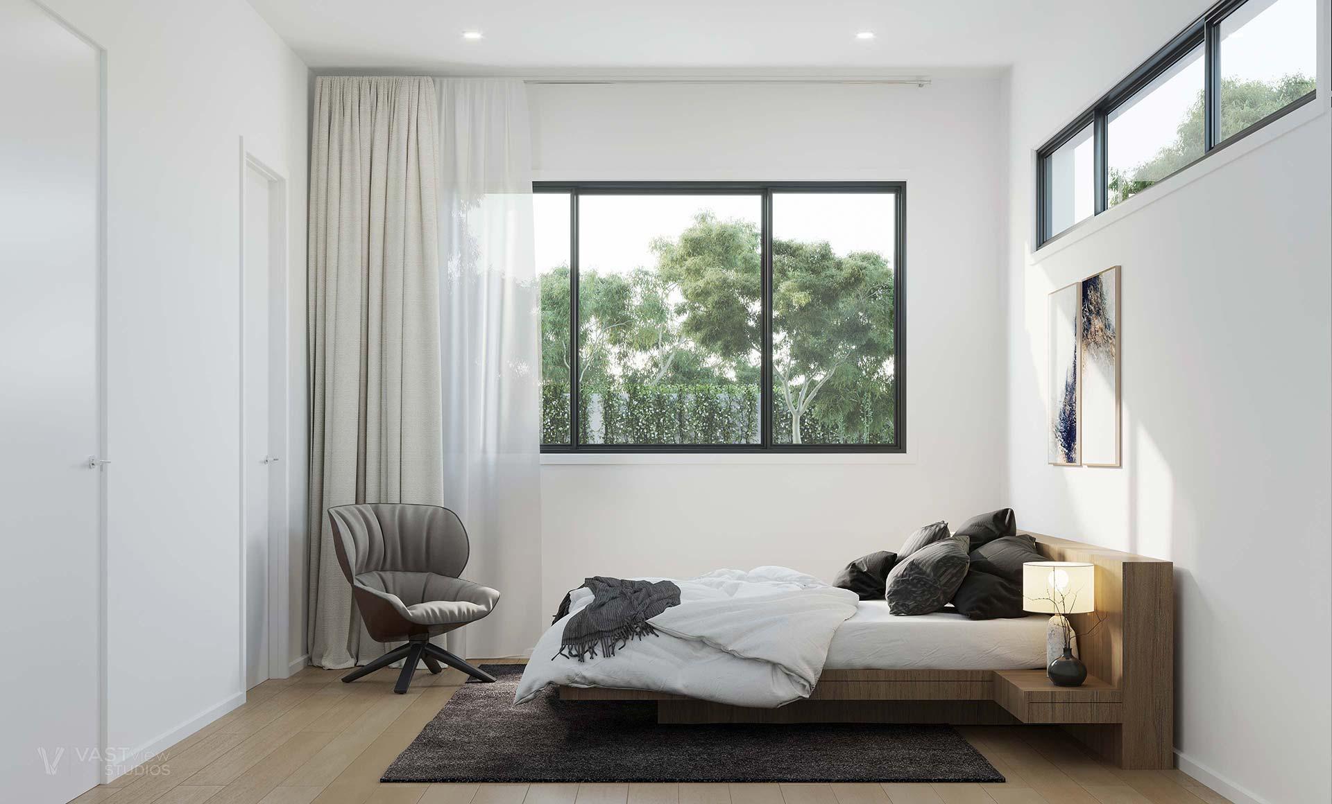 HazelSt_Bedroom_FinalRender_v1.0