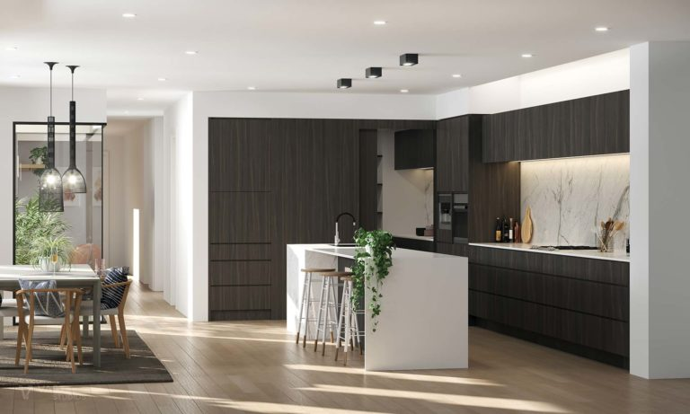 KennedySt_KitchenLiving_FinalRender_v1.0