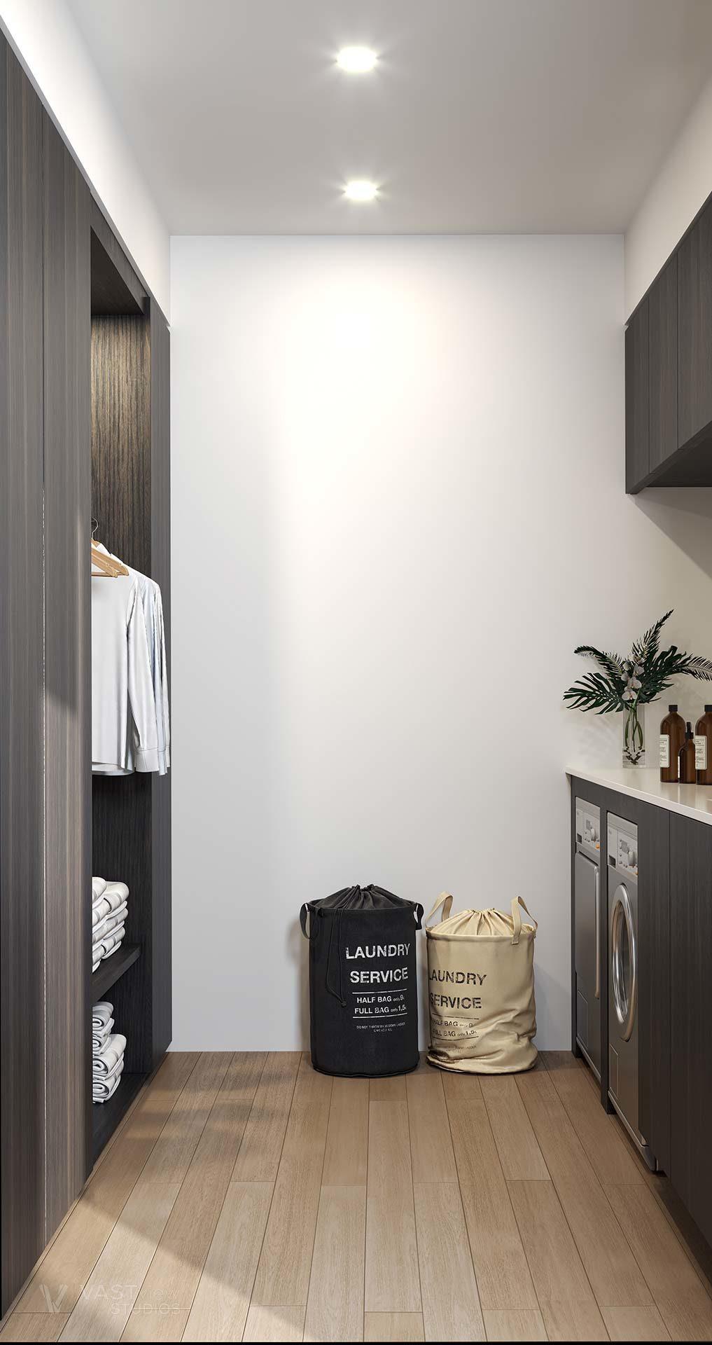 KennedySt_Laundry_FinalRender_v1.0