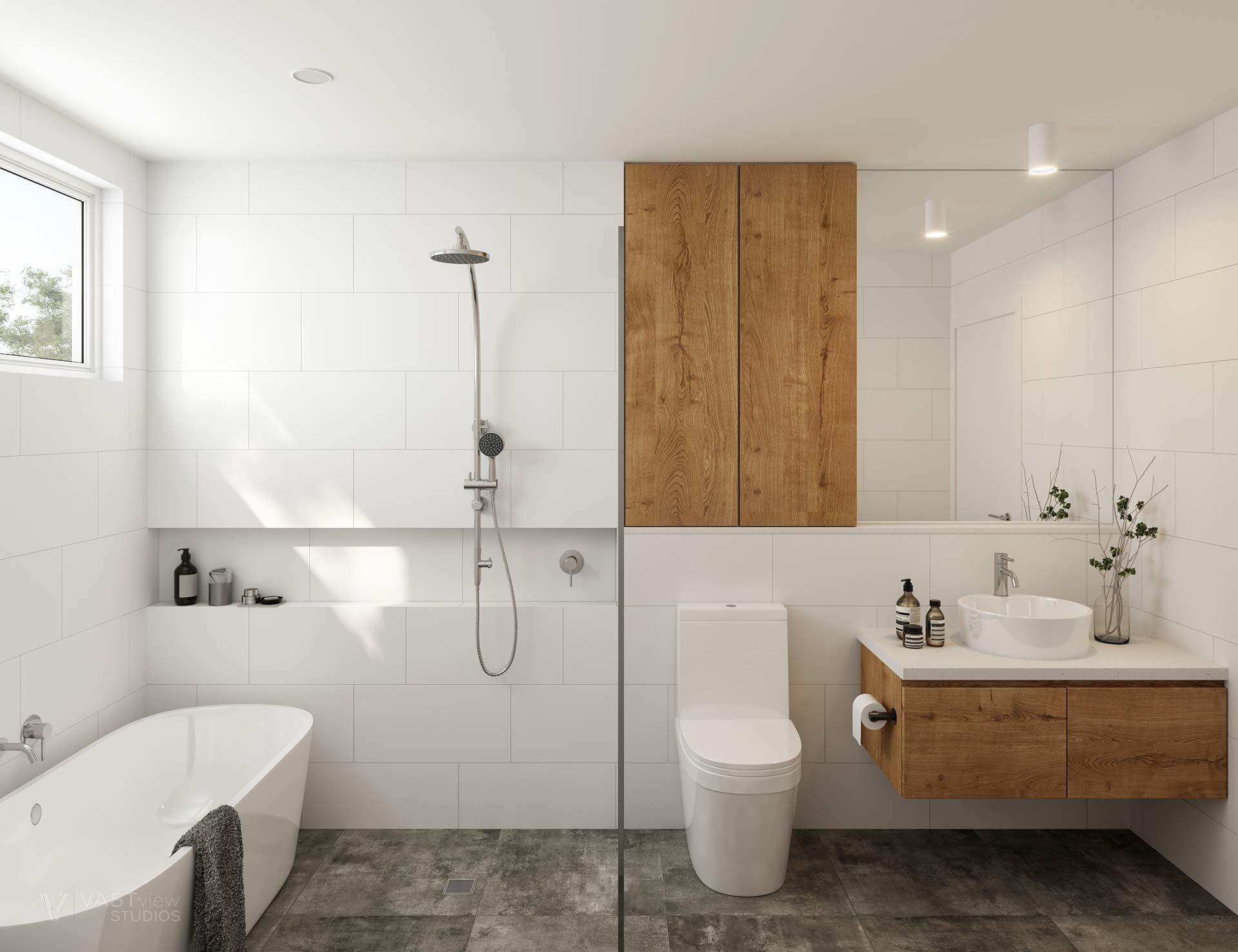 MaySt_Bathroom_FinalRender_v1