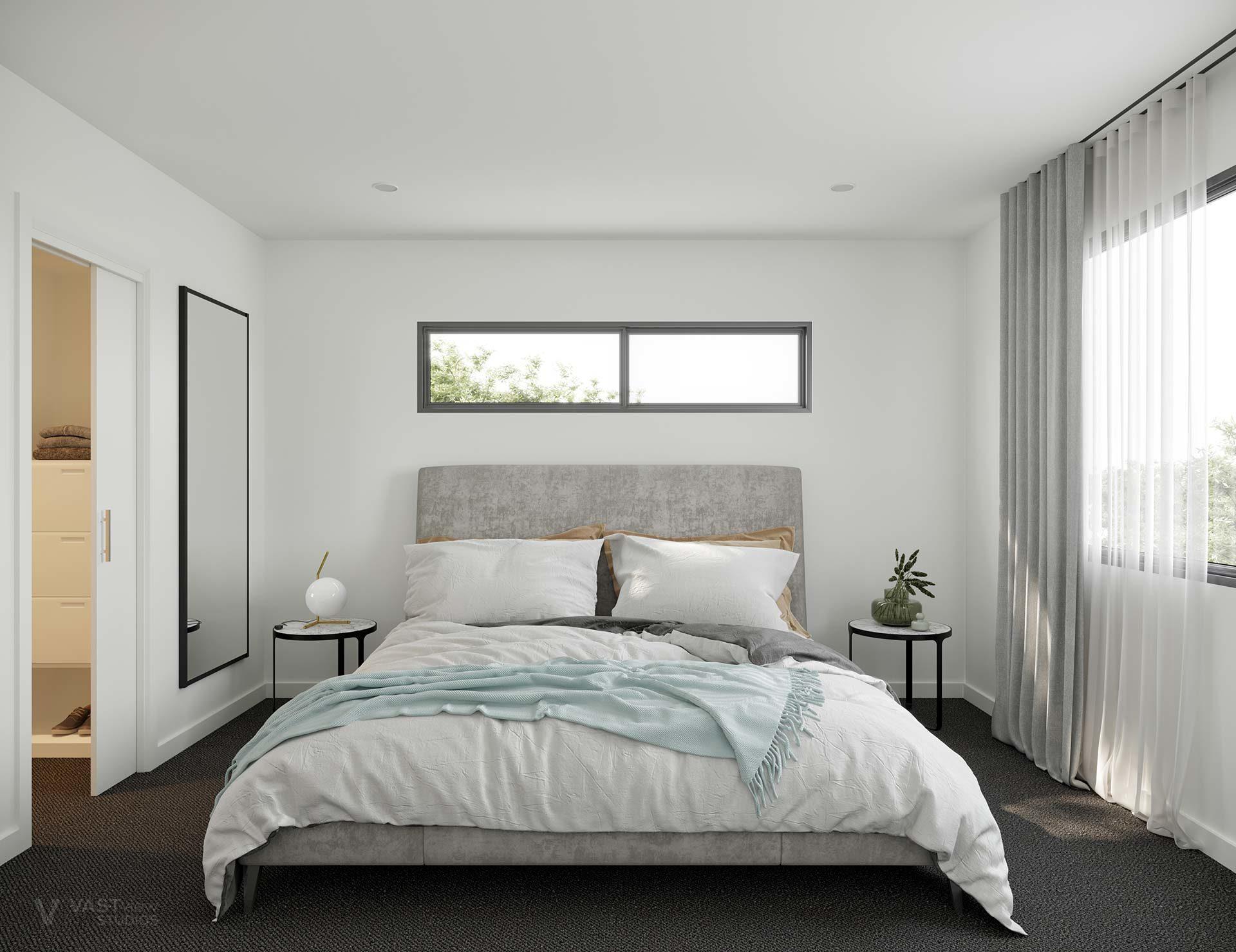 MaySt_Bedroom_FinalRender_v1