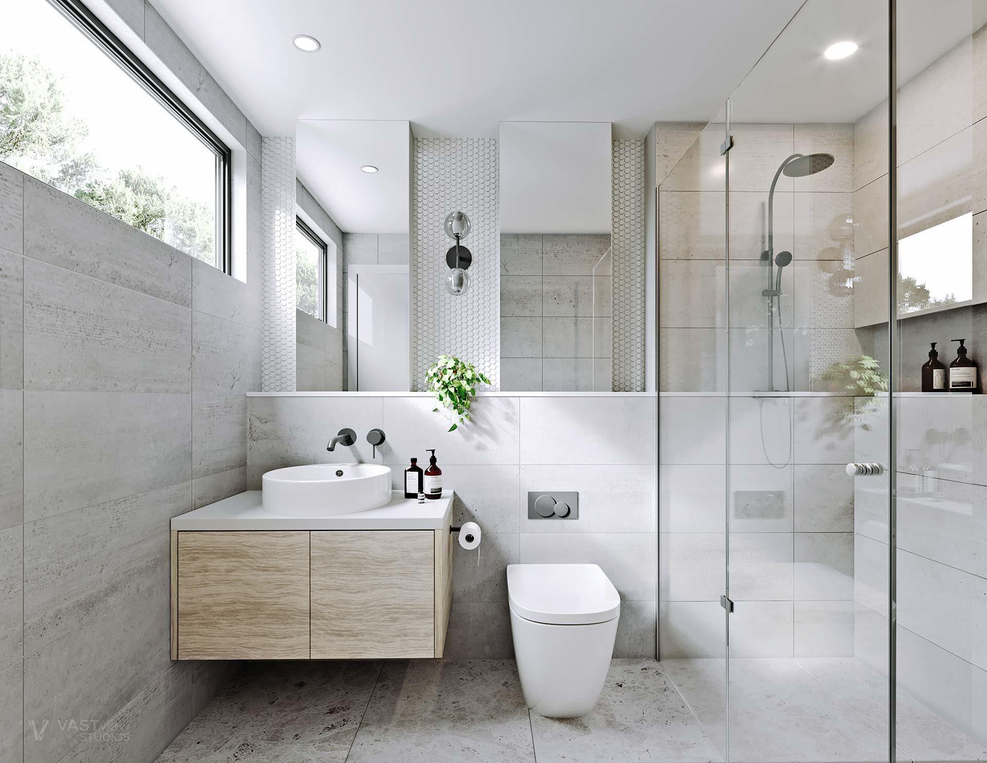 QueenSt_Bathroom_FinalRender_v1