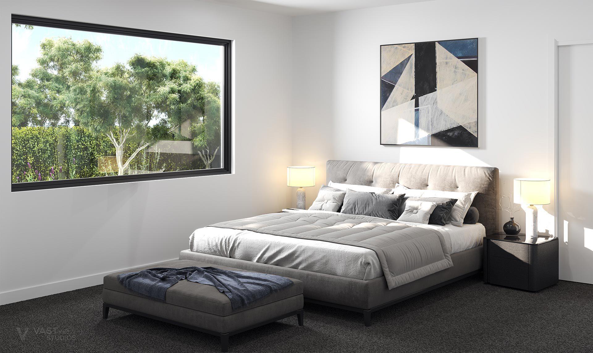 KennedySt_Bedroom_FinalRender_v1.0