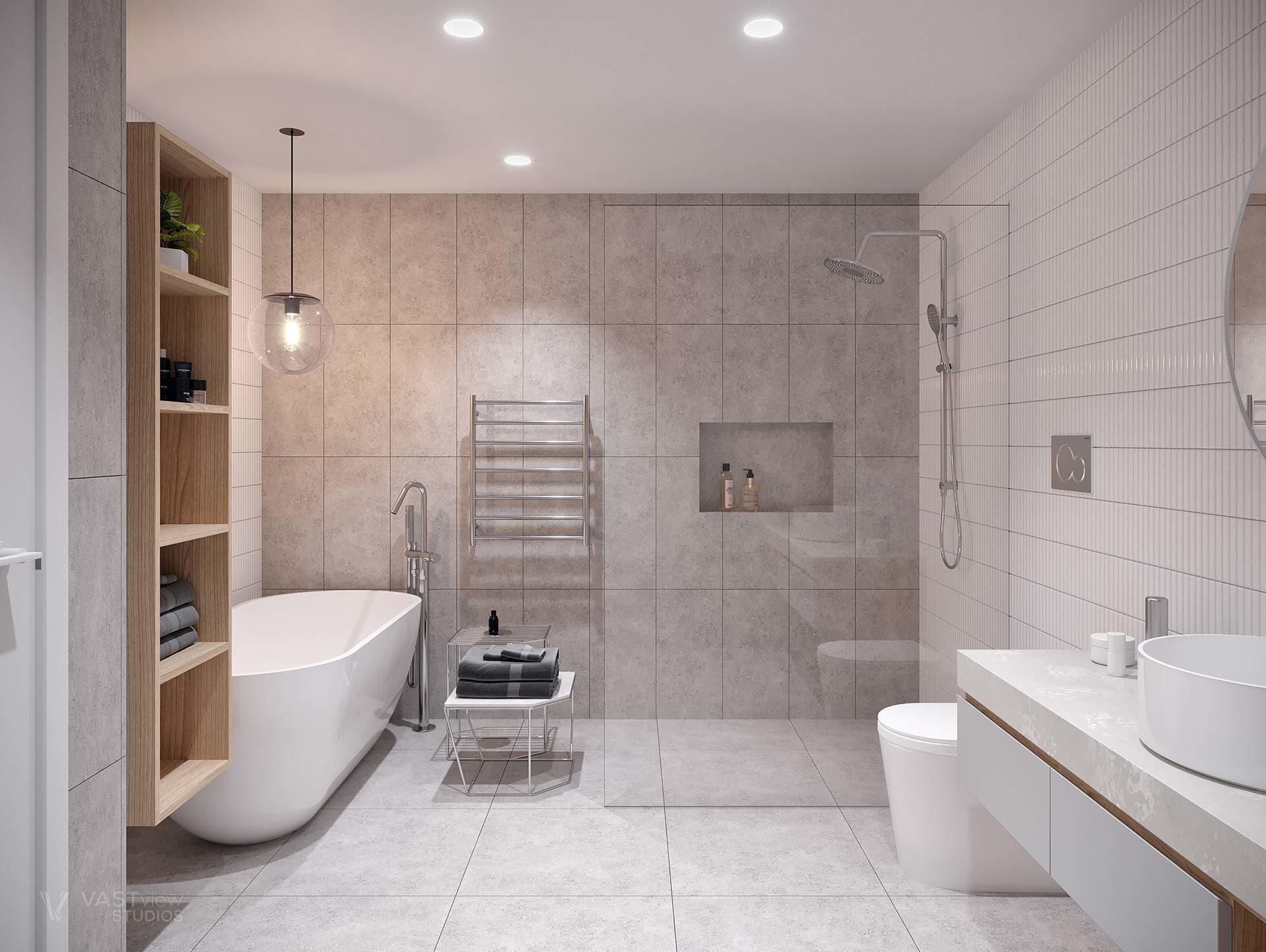 GreenridgeAve_BathroomUnit4_FinalRender_v1.0