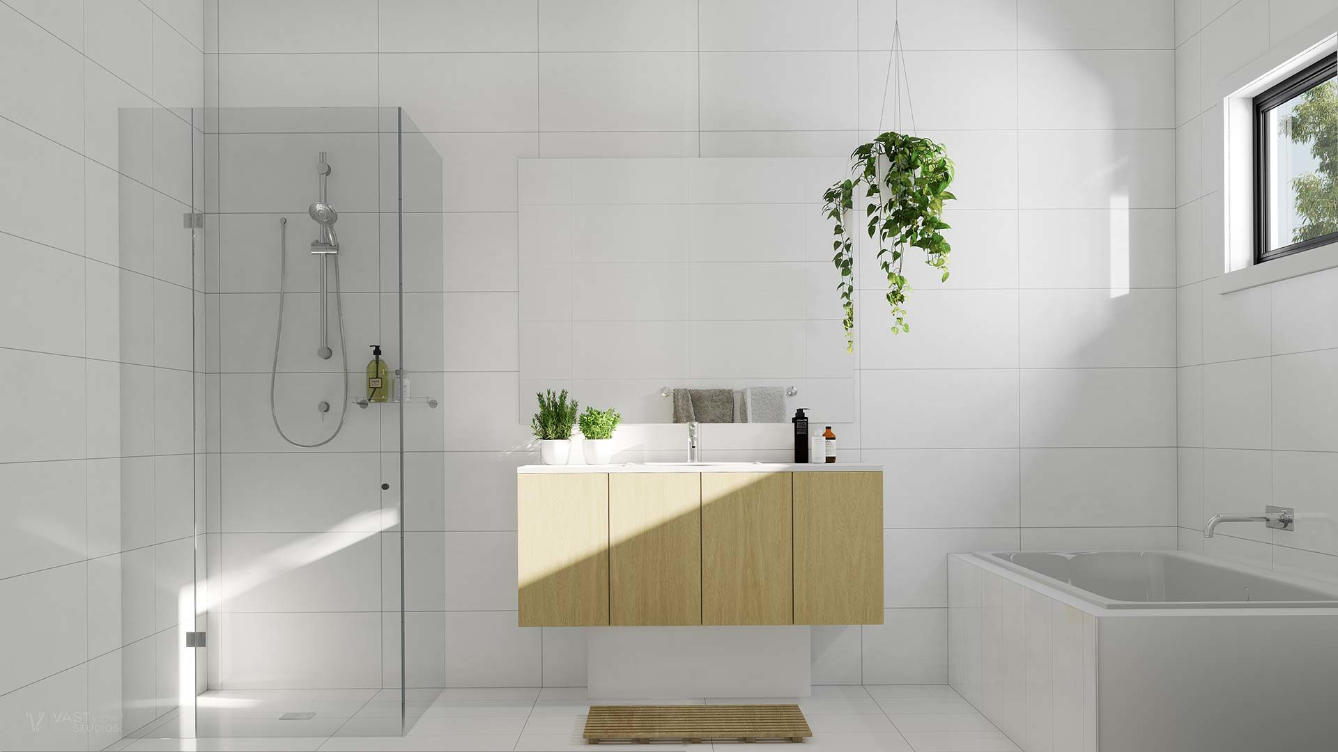 MeadowvaleDr_Bathroom_FinalRender_v1.0
