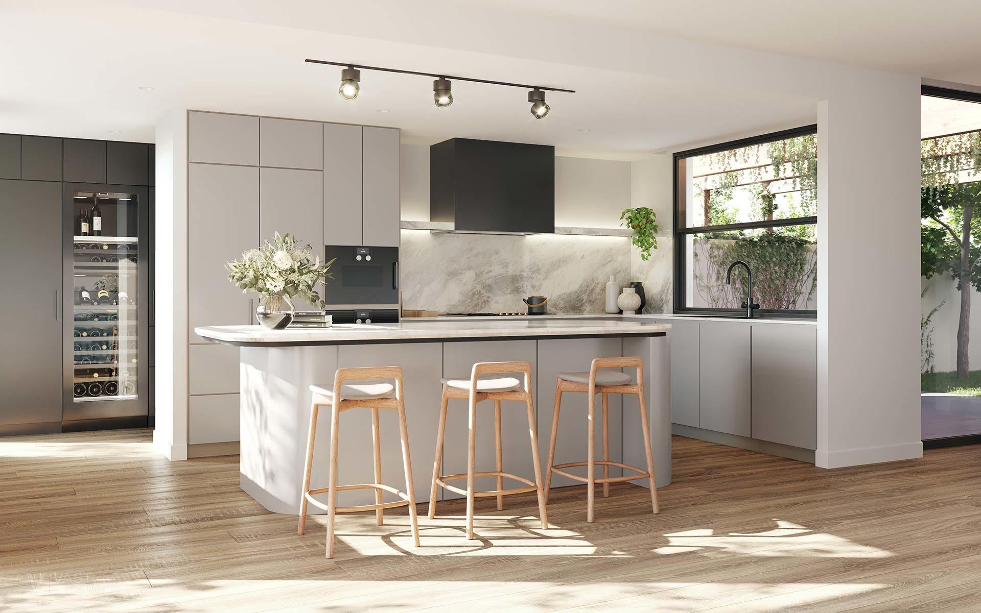 MockSt_Kitchen_FinalRender_v1.1