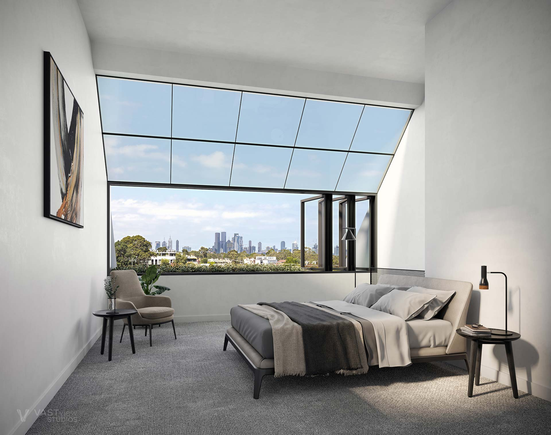 HennessySt_BedroomWithCityViews_FinalRender_v1.0