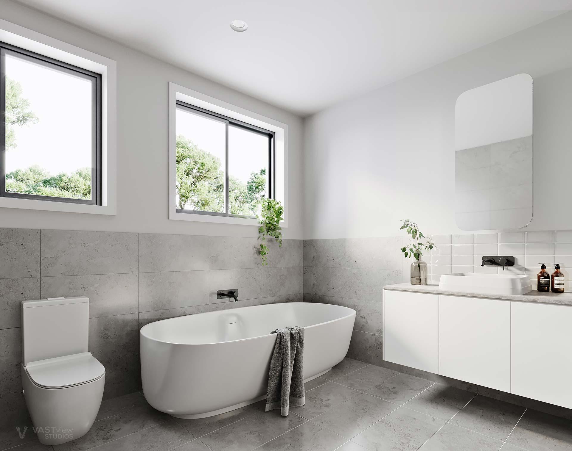 BellevueAve_Bathroom_FinalRender_v1.0