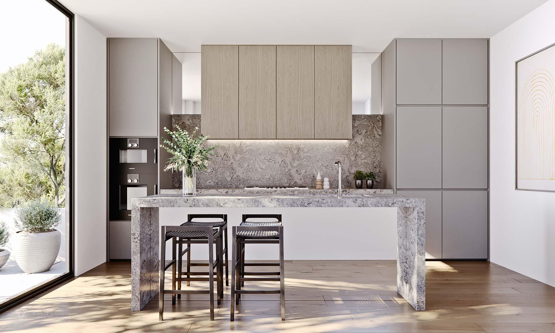GrevilleSt_Kitchen_FinalRender_v1.0