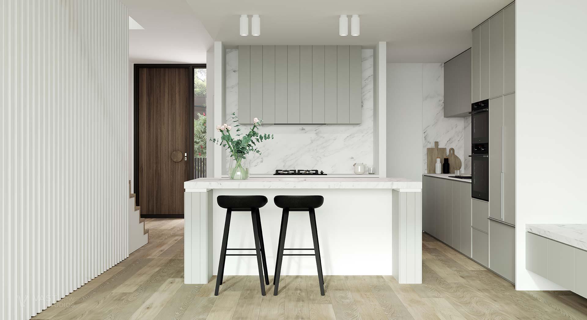 OrrongRd_Kitchen_FinalRender