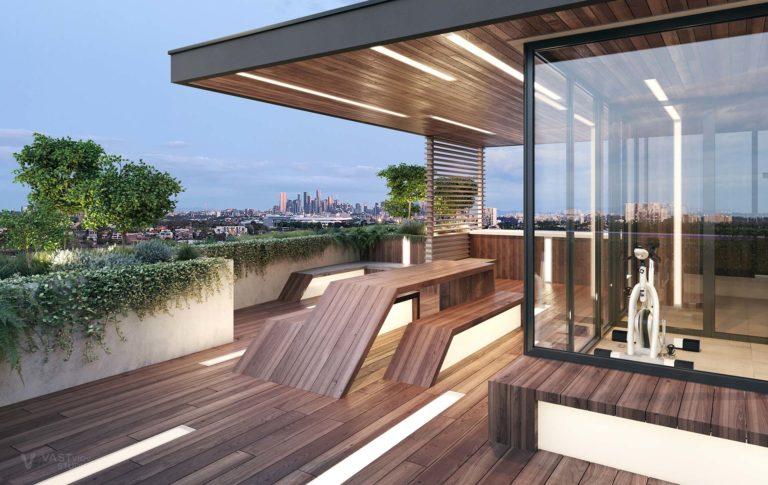 MorelandSt_Rooftop_FinalRender_v1.0