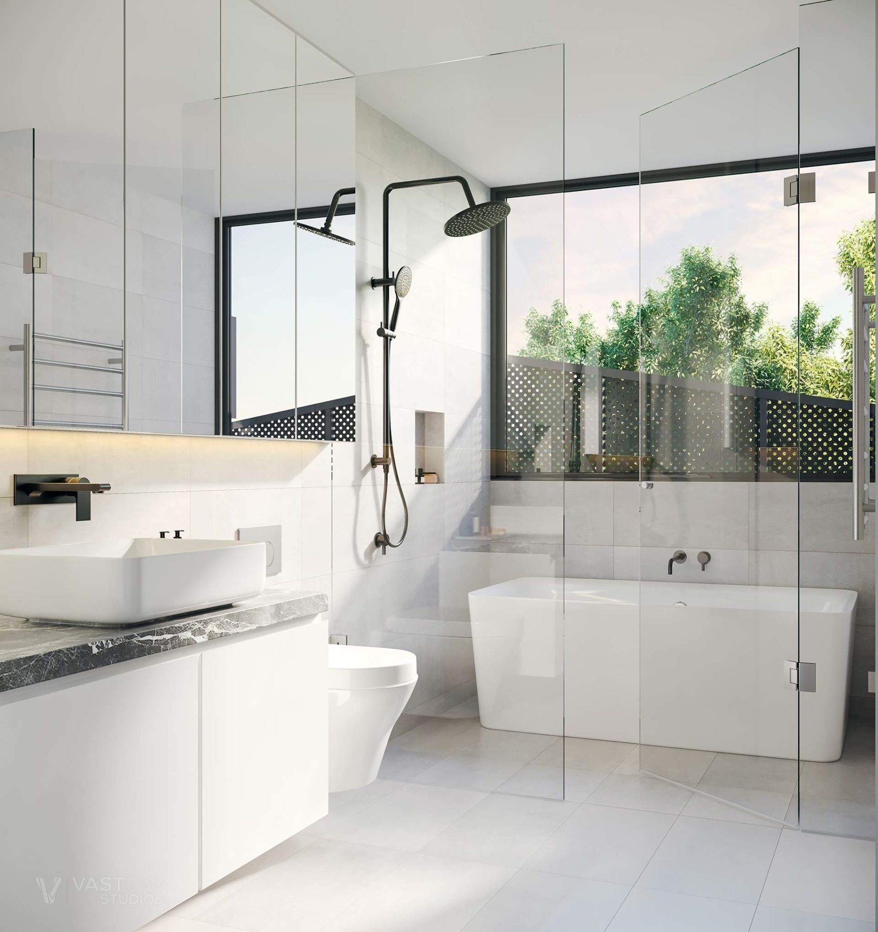 IramooSt_TH6Bathroom_FinalRender_v1.0