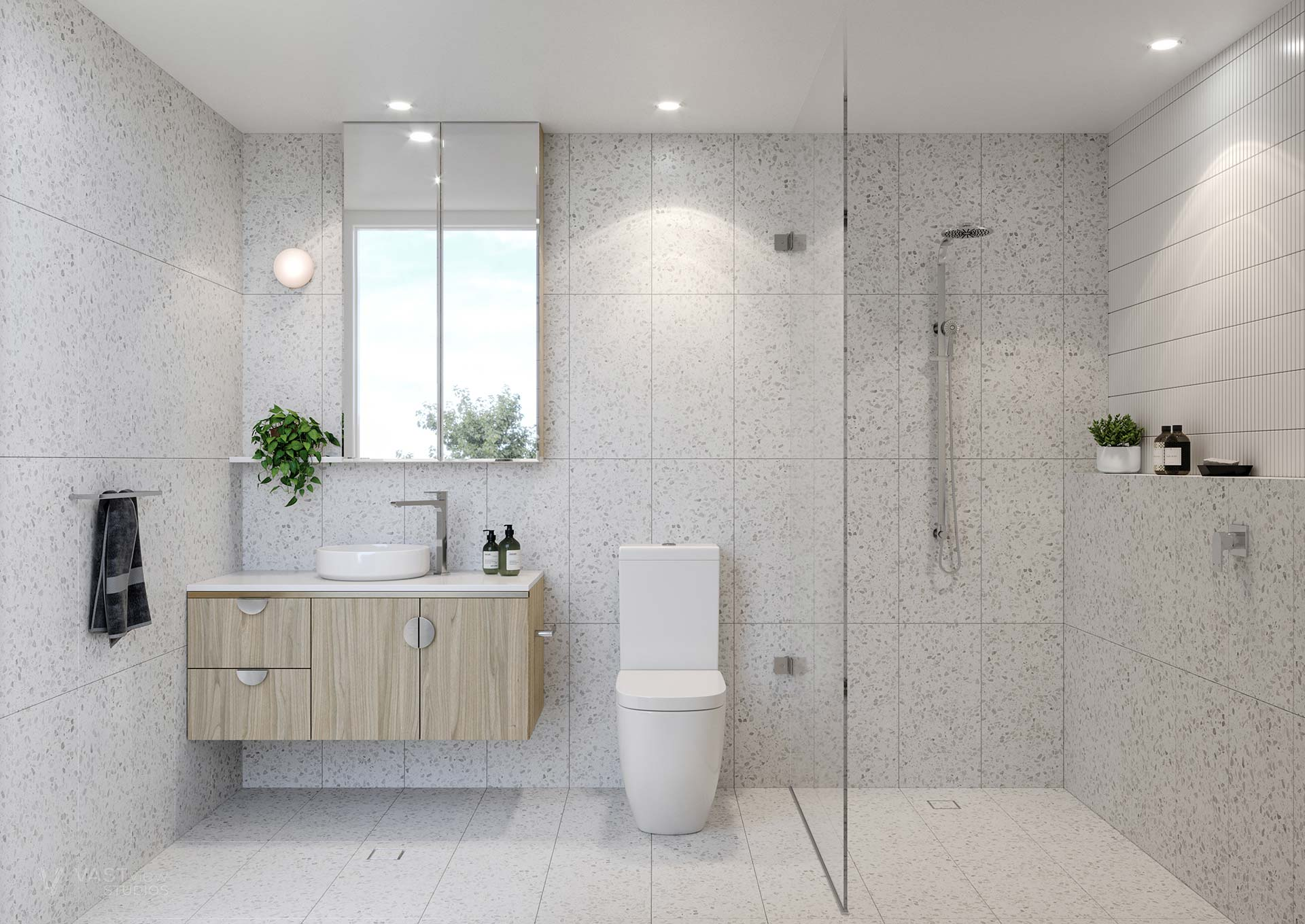 EdenParkside_Bathroom_FinalRender_v1.0