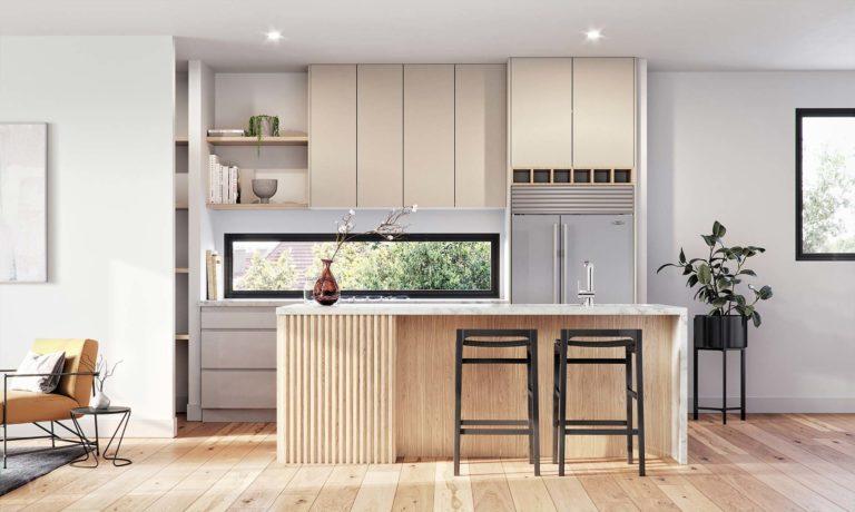 OConnorSt_Kitchen_FinalRender_v1.0