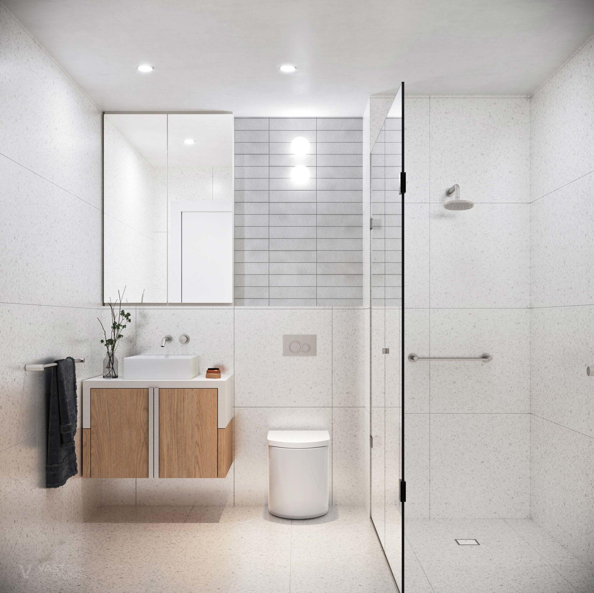 CentreRd_Bathroom_FinalRender_v1.0