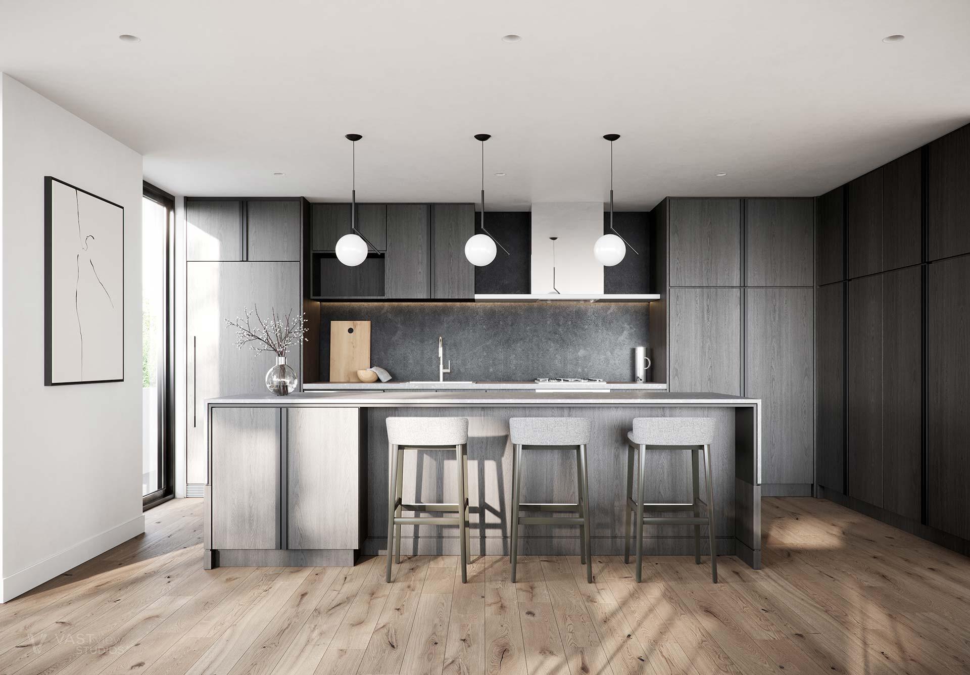 CentreRd_Kitchen_FinalRender_v1.0