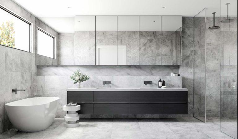 LentiniModernHouse_Bathroom_Draft3_v1.0