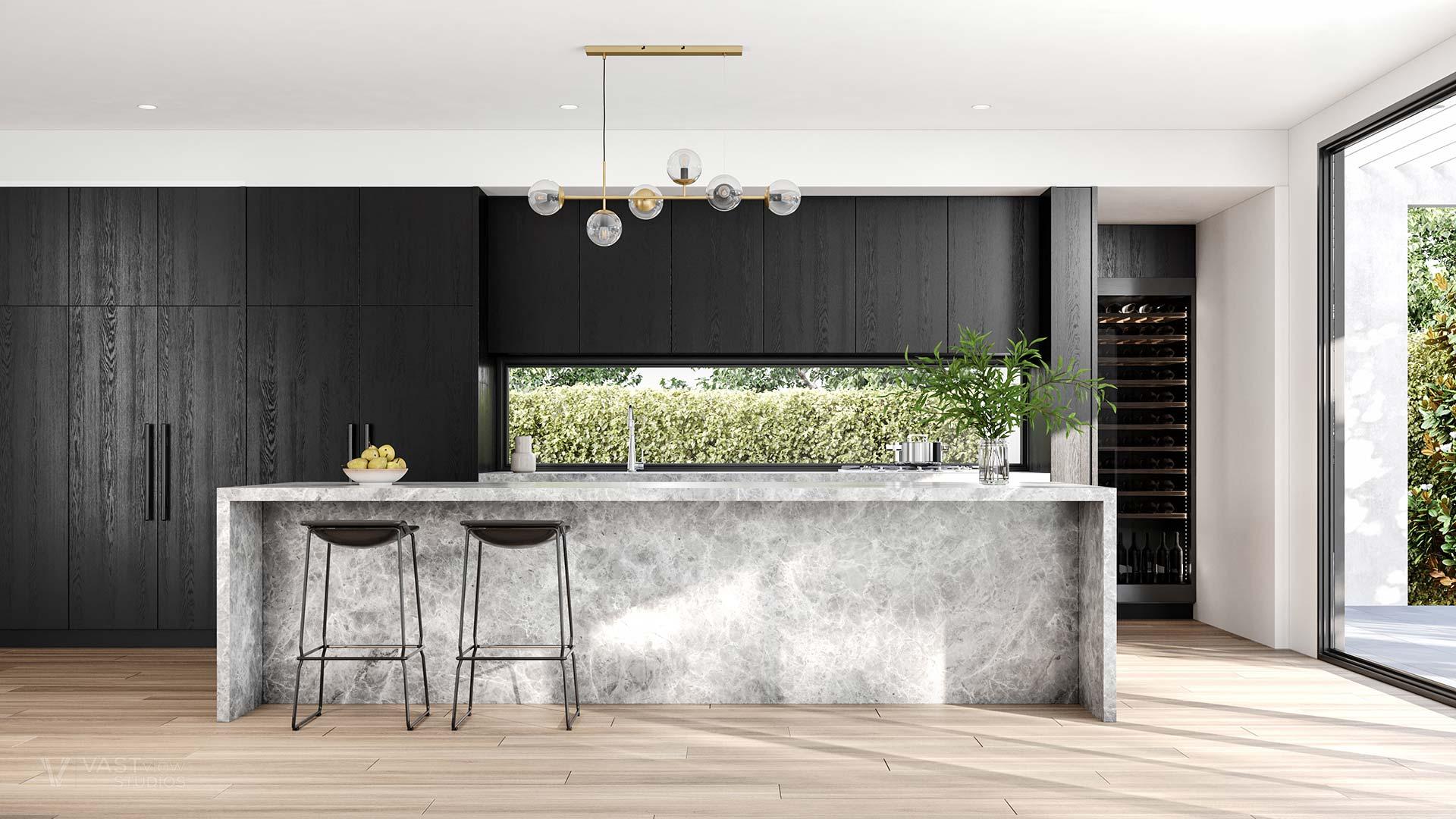 LentiniModernHouse_Kitchen_Draft3_v1.0